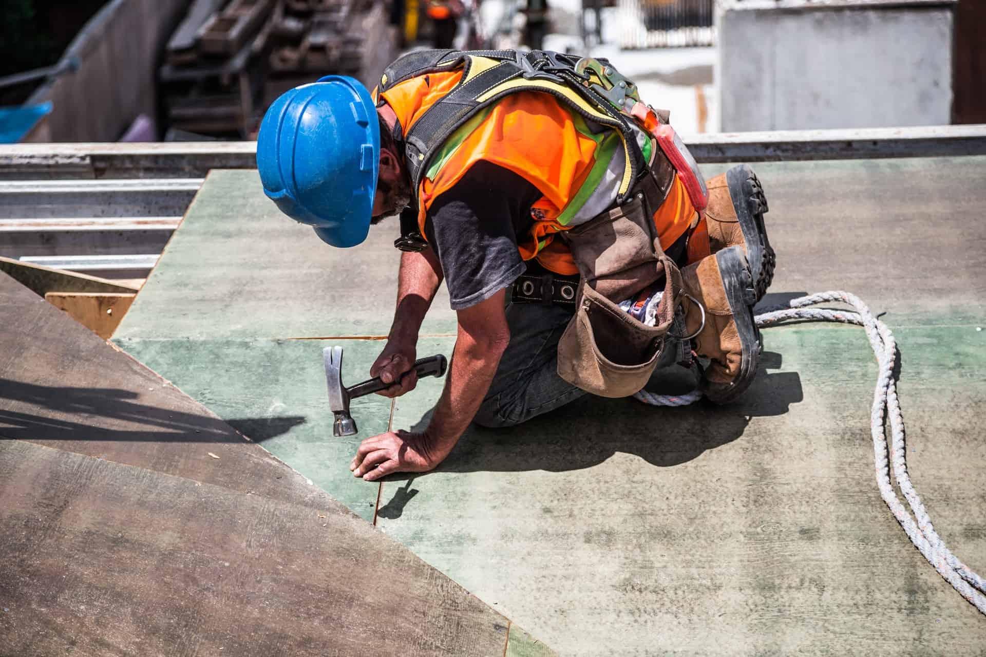 General Tradesman Insurance, Tradesman Insurance, Insurance For Tradesmen