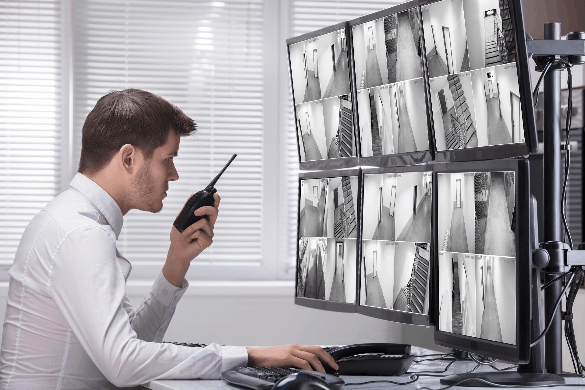 understanding security insurance