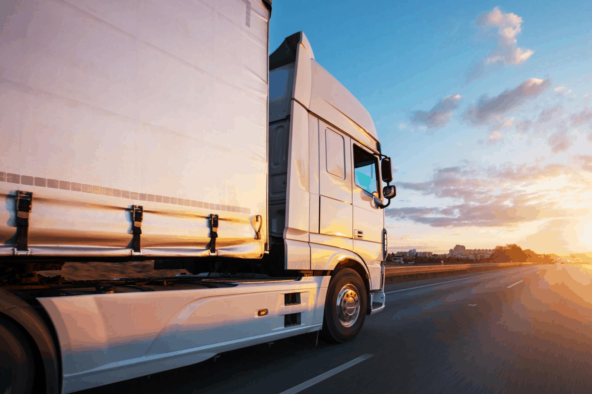truck insurance broker