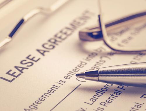 FACT CHECK – Do Landlords Need Insurance?