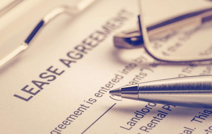 do landlords need insurance