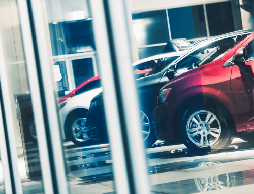 Why Do You Need Insurance For Car Dealerships?