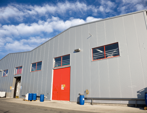 7 Things to Check for on Your Commercial Property Policy
